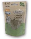 Meowee 100% natürliche Katzenminze-Blätter