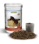 Ecostyle Detoxmix Paard