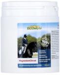 Ecostyle magnesiumcitraat paard