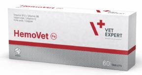 VetExpert - HemoVet