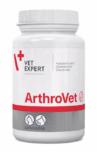 VetExpert - ArthroVet HA